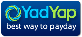 peer to peer payday loan